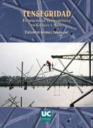 Tensegrity Structures Book
